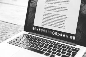 Tips That Can Help You Become a Writing Guru